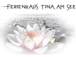 tina-am-see.de